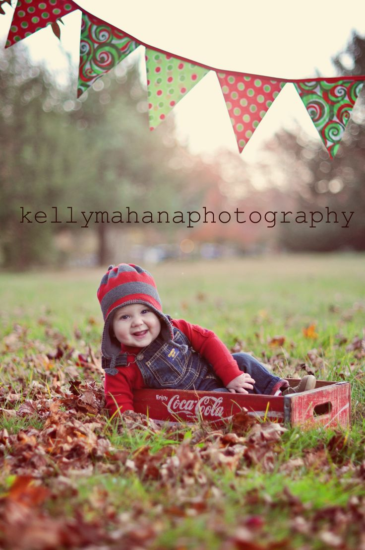 17 best images about coca cola sodas navidad and kelly mahana photography christmas holiday