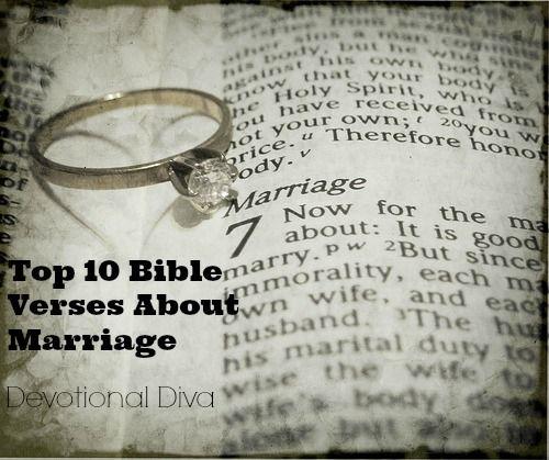 25+ Best Ideas About Top Bible Verses On Pinterest