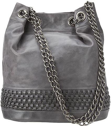 Designer Purses And Handbags   bags,discount designer bags,designer handmade handbags,designer bags