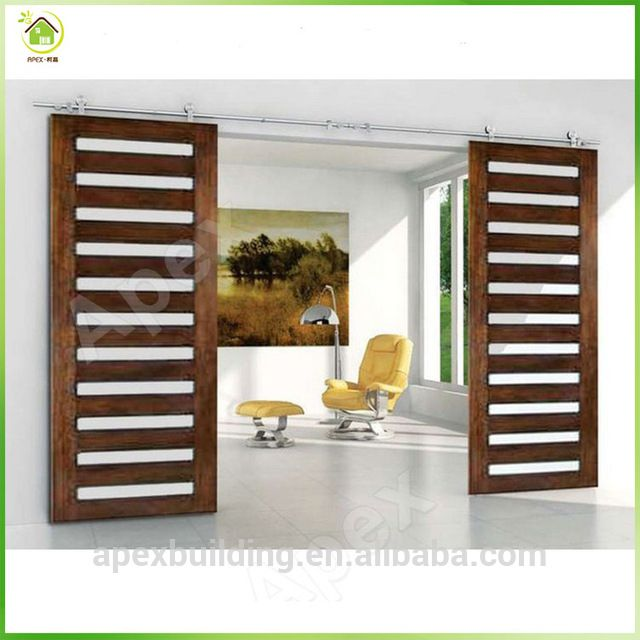 25 Best Ideas About Sliding Room Dividers On Pinterest Room Divider Doors Room Divider Walls
