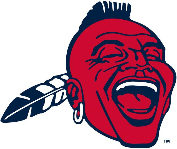 Milwaukee Braves Team Logo | prev logo next logo