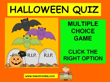 multiple choice 1.ppsx