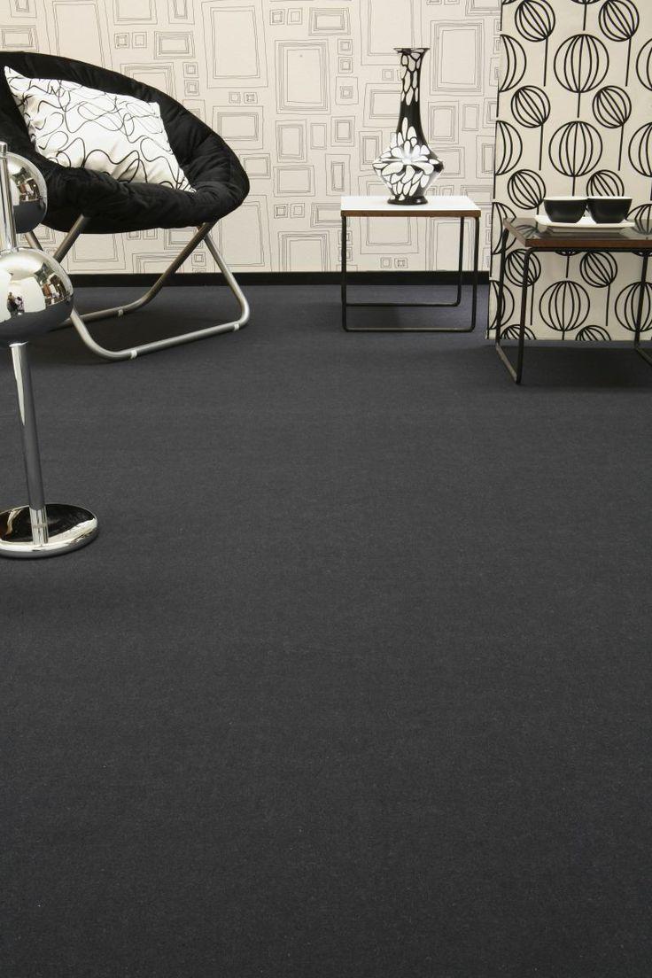 Interfloor tapijt Velluto