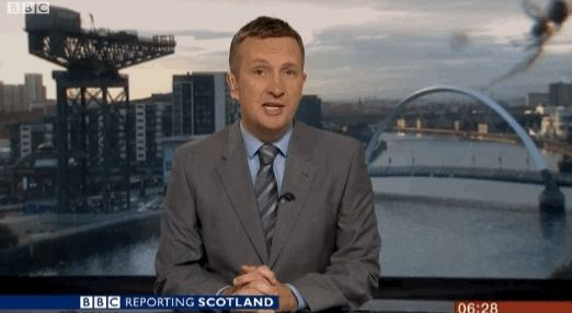 """""""And I for one welcome our spider overlords."""" 