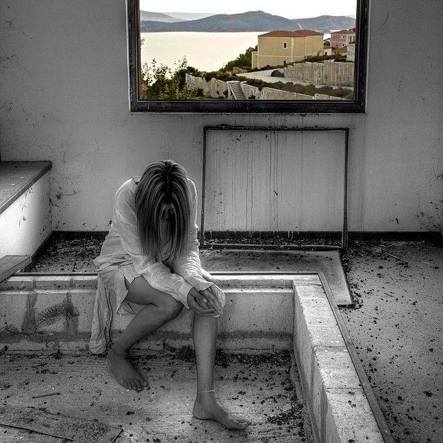 #artphotography #photoart #kaveiria #panteliz #pantelisladas #pantelizphotography #b&w #zombie