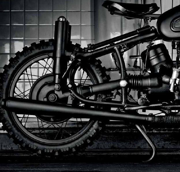 BMW Motorrad /2