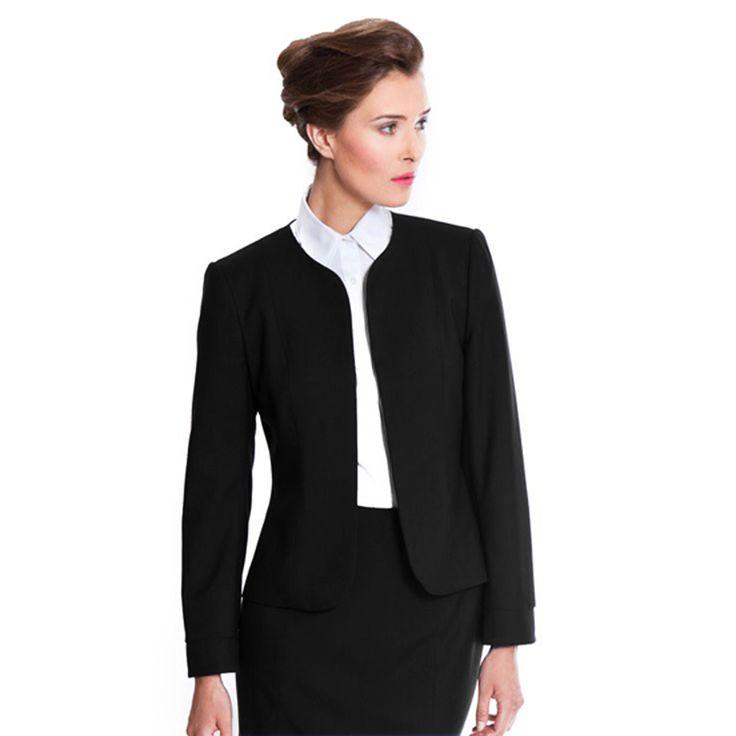 Unique Karen Miller Women39s39 Formal Embellished Jacket And Long Dress Set