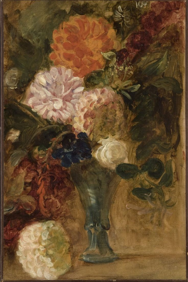 """the life and art of eugene delacroix The great french artist and dedicated diarist eugène delacroix (april 26  of mediating between the allure of social life and the """"fertile solitude""""."""