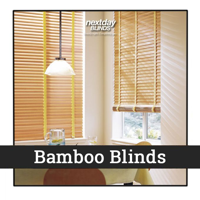 Cheap And Easy Unique Ideas Bamboo Blinds Outdoor Roller Blinds Printed Ikea Blinds Grey Farmhouse Kitc Custom Window Blinds Diy Blinds Vertical Window Blinds