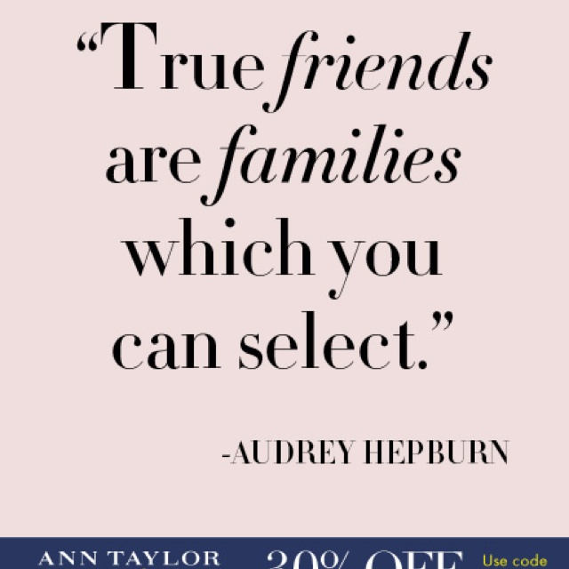 60 Best Bezzie Mates Images On Pinterest Best Friends Friendship Custom Simple Quotes About Friendship