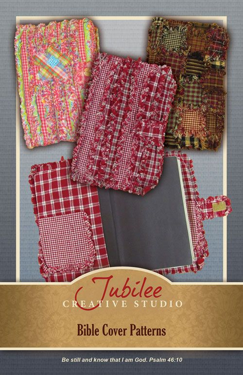 19 best Bible Covers images by Cheryl Garland on Pinterest | Sewing ...