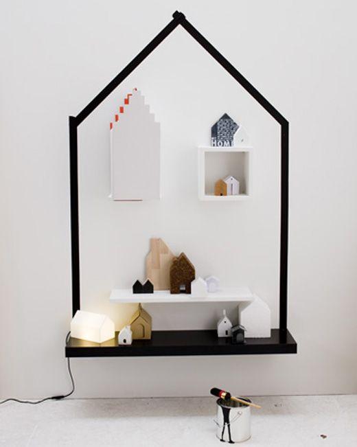 Washi tape / washitejp, styling Femke Pastijn och foto Jeroen van der Spek