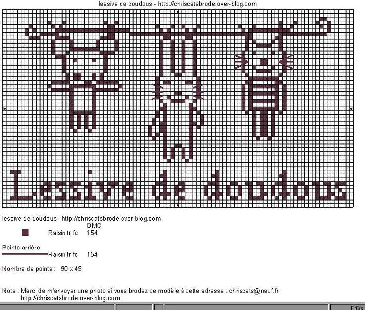 Loisirs créatifs dans mon atelier : broderie traditionnelle et point de croix, couture, crochet, tricot, encadrement, cartonnage, vitrines miniatures. Une passion aussi pour la brocante : linge ...http://sandrinhapontocruz.blogspot.fr/search?updated-max=2012-03-21T20:00:00-03:00
