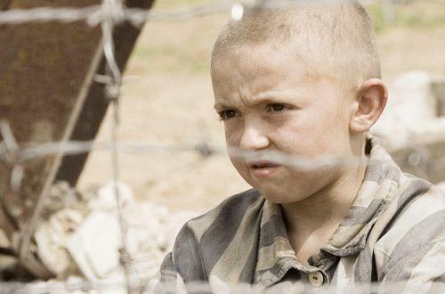 Jack Scanlon NAZI HOLOCAUST FILMS Jack Scanlon