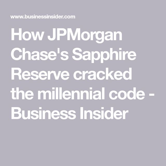 Best 25+ Jpmorgan chase ideas on Pinterest Jpmorgan chase \ co - citibank personal banker sample resume