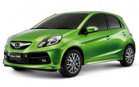 2012 Honda Brio Car details, Engine, Power Transmission, shades, Car Pics Gallery. Browse through the section for Honda Brio Car specifications details and prices.