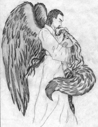 alricvargtand-immortal-love.jpg