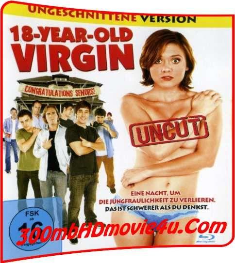 Virgin Adult Movies 18
