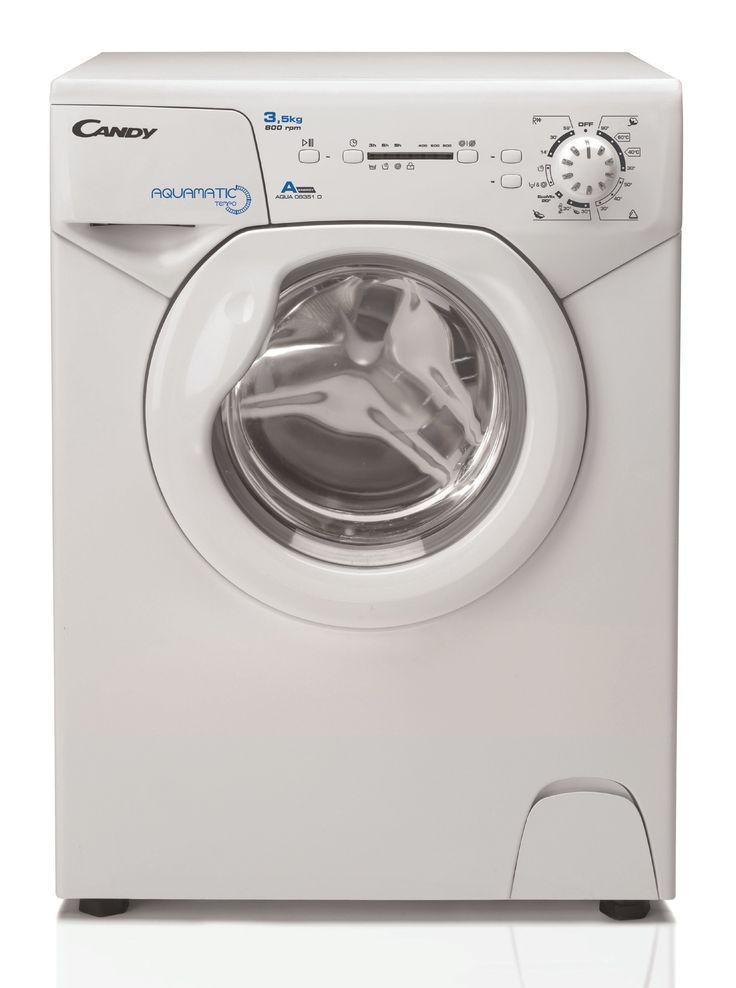 #Kleider Waschmaschinen #Candy #31006636   Candy AQUA 0835 1D Freistehend 3.5kg 800RPM A Weiß Front-loa  Freistehend Frontlader A D Weiß     Hier klicken, um weiterzulesen.  Ihr Onlineshop in #Zürich #Bern #Basel #Genf #St.Gallen