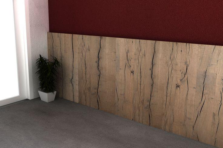 die besten 25 wandverkleidung stein ideen auf pinterest reinigung beton terrassen naturstein. Black Bedroom Furniture Sets. Home Design Ideas