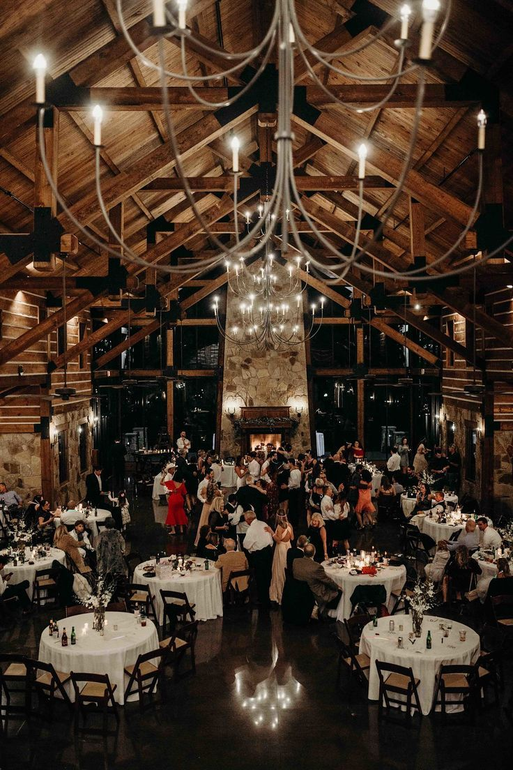 Lodge Dallas Wedding Venue Lodge Dfw Wedding Venue Winter Wedding Venues North Texas W Wedding Venues Texas Winter Wedding Venues Dallas Wedding Venues