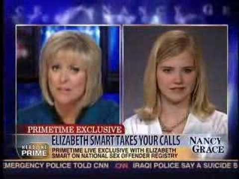 sltrib news elizabeth smart mitchell policecsp