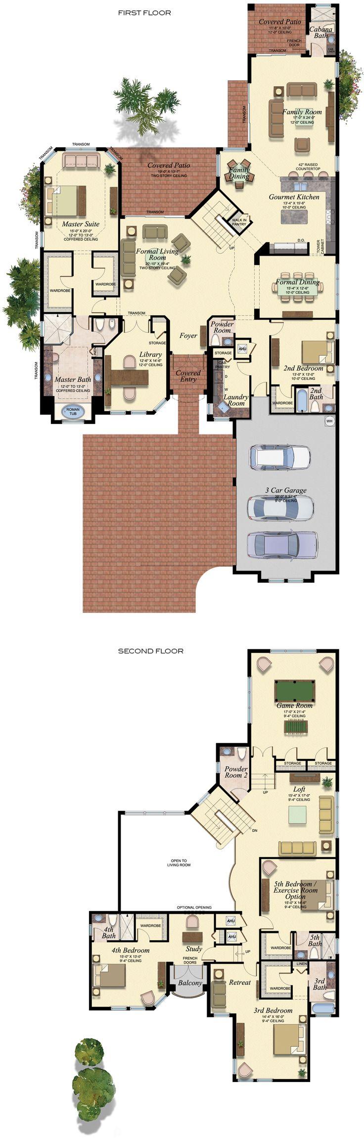 Best  Master Suite Layout Ideas On Pinterest Master Bath - Master bedroom suite floor plans
