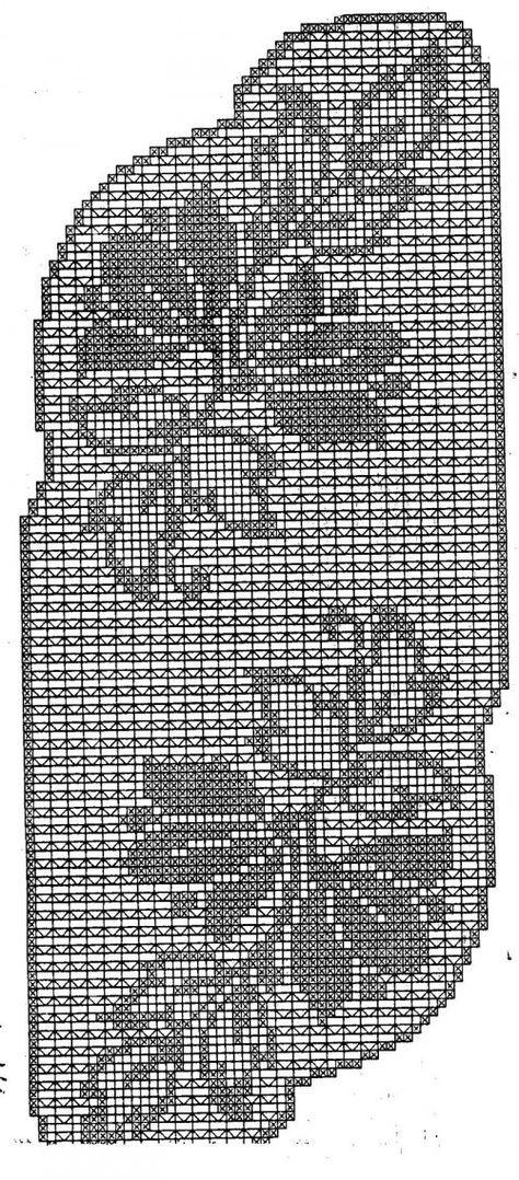 7285c205dd5a06438562988a0fb81e1d.jpg 544×535 piksel
