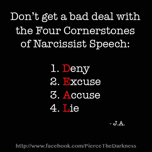 Dealing With Bad People Quotes: 632 Best Images About Quotes -Narcissistic Abuse, Scars