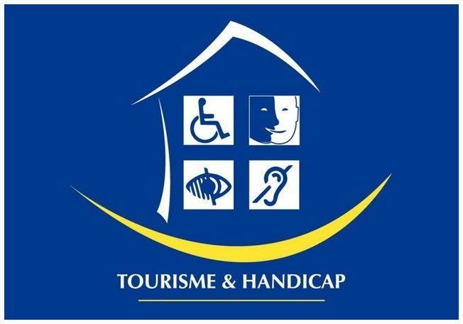 Tourisme et Handicap - Hendaye Tourisme