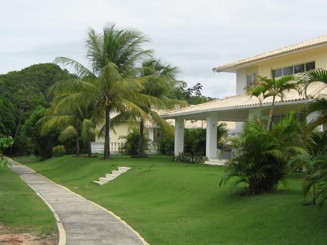 Salvador BAHIA CASA DE PISO PARA CASA | Aluguel Casas Praia Imbassai Bahia | Mitula Imóveis