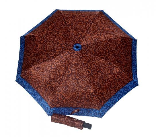 Dámský deštník Romantic Magic Carbonsteel Doppler 02   KvalitníDeštníky.cz