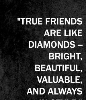 35 Thankful Quotes for Friends | Meaningful Friends Quotes - Part 19