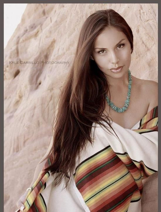 lakota single women Browse our personals and find the dating partner you've been looking for on native american personals,  lakota, cheyenne, hidatsa  single native american women.