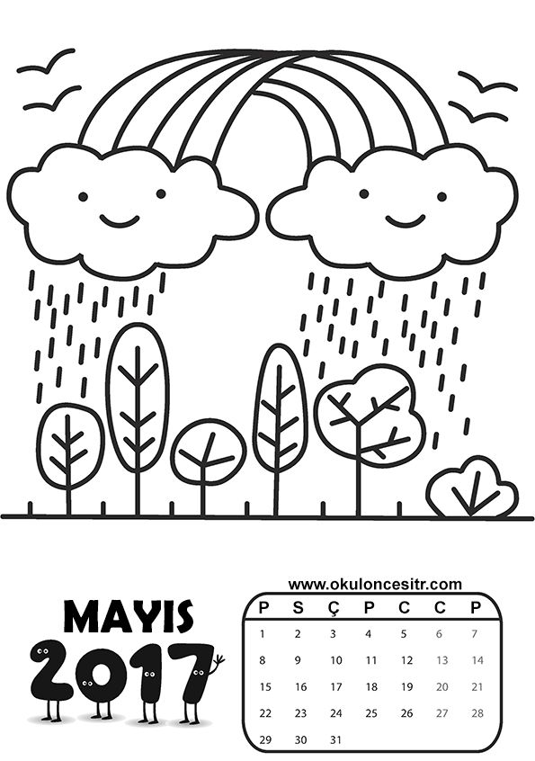 mayis.gif (595×846)