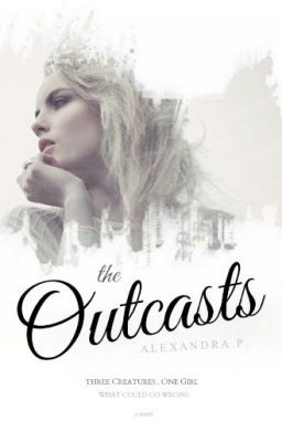 #wattpad #paranormal COVER MADE BY @taylorink    MAKE SURE TO CHECK HER PROFILE!      --------------      Claire thought that being a doorkeeper with that salary was her best chance of escaping her hard life. But the condo hides more secrets than the haunted willow tree or the gargoyle, which seems to move, when nobody...