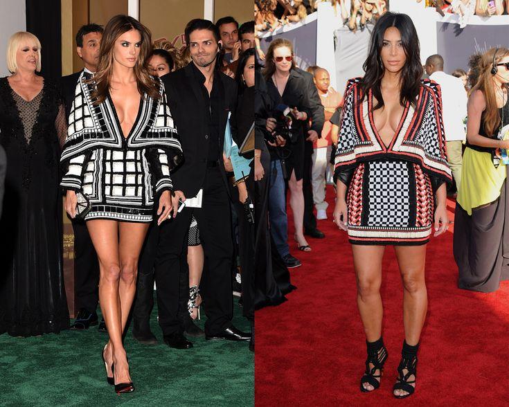 kim kardashian | Galería de fotos 58 de 131 | Glamour