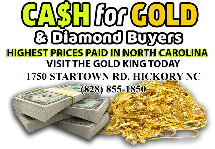 Sell my jewelry  http://ow.ly/3xvu306vU9C