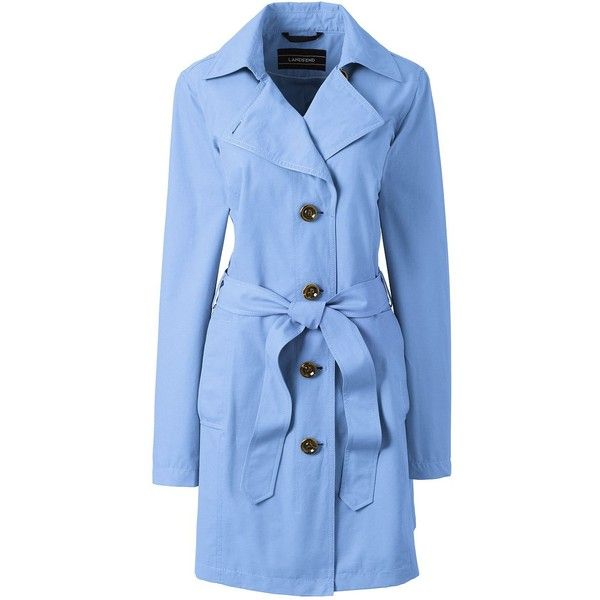 Best 25  Plus size trench coat ideas on Pinterest | Plus size ...