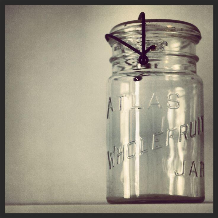 Dating kerr mason jars in Melbourne