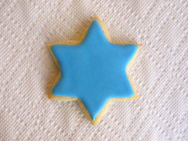 ... royal icing moravian royal icing moravian crisps with royal icing
