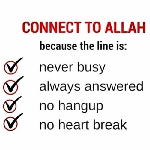 #Allah u akbar