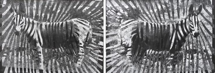 Deutsche Bank ArtMag 71 feature Wallpaper and
