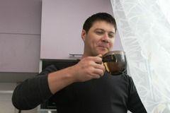 #фотограф Алматы #фотограф Игорь Хегай +7 775 527 43 34  #фотограф Алматы недорого #фотограф на узату #тусау кесер #беташар #тилашар  #фотограф на свадьбу в Алматы