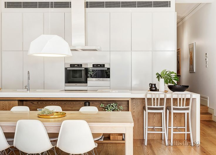 440 Best Do Decorate And Organise Images On Pinterest  Kitchen Cool Kitchen Design Richmond Decorating Inspiration