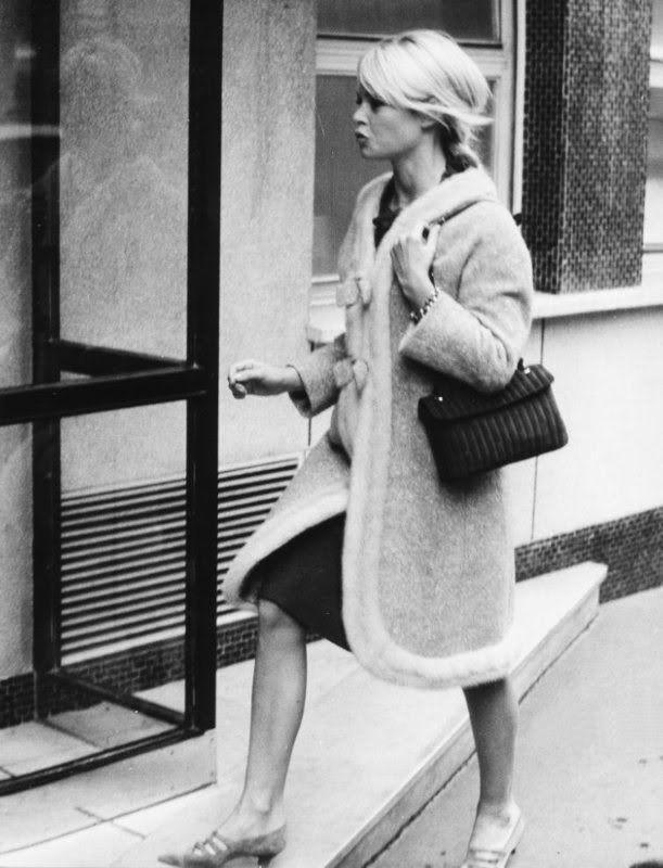 calvin klein shoes brigitte bardot biography actress janet