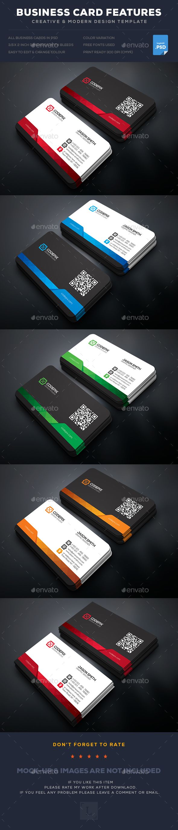 The 25 best visiting card format ideas on pinterest visit cards creative business card magicingreecefo Images