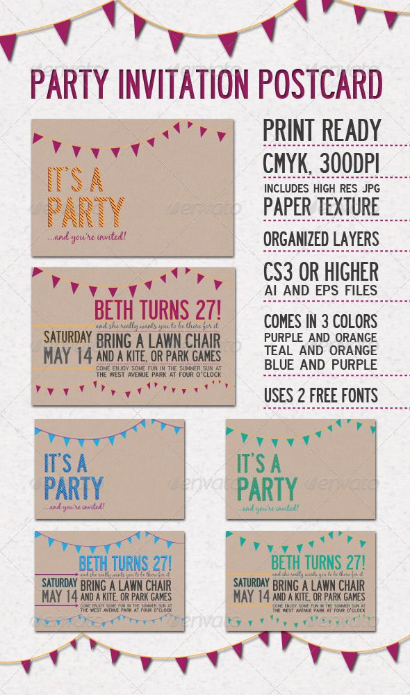 indesign invitation template tier brianhenry co