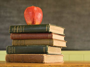 Art of Teaching: Best Practices from a Master Educator- in my digital library