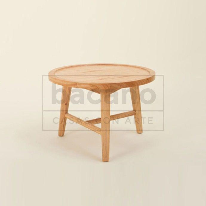 Mesa de apoyo buho mesa de apoyo con 3 patas y cruce - Patas regulables para mesas ...
